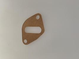 DS Onderdelen - Benzinepomppakking oud  type