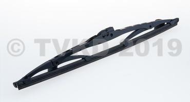 AMI 6  /  AMI 8 Onderdelen - ruitenwisser ami 8 33 cm