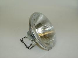 2CV Onderdelen - koplamp H4