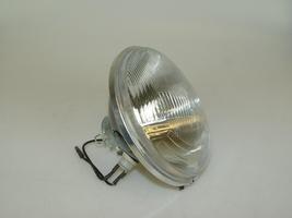 2CV Onderdelen - koplampreflector duplo