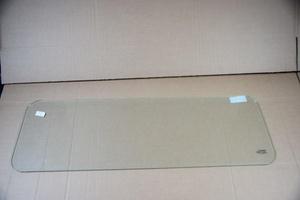 2CV Onderdelen - voorruit gelaagd glas