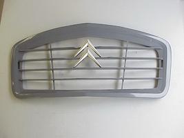 2CV Onderdelen - grille grijs