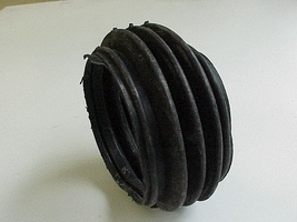 AMI 6  /  AMI 8 Onderdelen - ashoes homokineet 4 ribbels