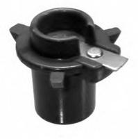 CX Onderdelen - rotor ducellier cx 2.0 tot 1980