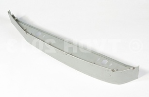 DS Onderdelen - Rep.deel voorrand achtervleugel compleet links