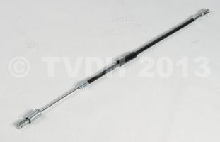 - Koppelingskabel  70-71 IE       30288
