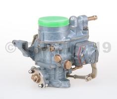 DS Onderdelen - Carburator Solex 34 PIC