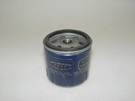 AMI 6  /  AMI 8 Onderdelen - oliefilter