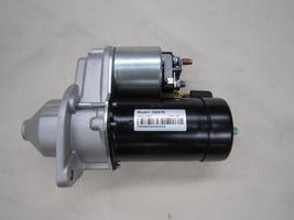 2CV Onderdelen - starter