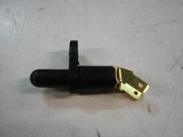 CX Onderdelen - portierschakelaar