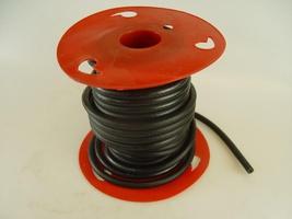 HY Onderdelen - Benzineleiding Gates 8 mm, per meter