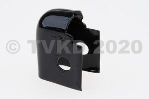 2CV Onderdelen - eindsuk deurscharnier