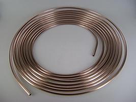 DS Onderdelen - Leiding 6,35 mm, per meter