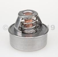 DS Onderdelen - Thermostaat 75° in slang