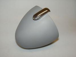 2CV Onderdelen - koplamphuis primer